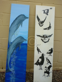 Dolphins-and-magpies