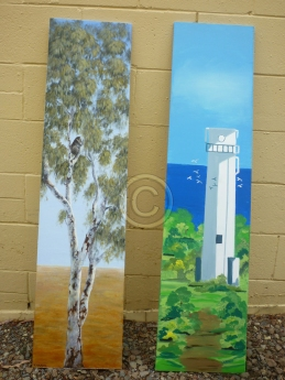 Gum-tree-and-light-house