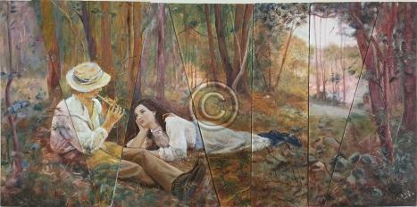Jigsaw-painting-2